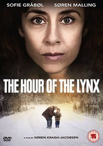 The Hour of the Lynx / I lossens time (2013)