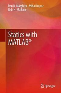 Statics with MATLAB® [repost]