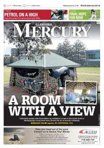 Illawarra Mercury - September 26, 2018