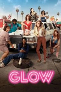 GLOW S03E02