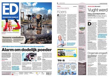 Eindhovens Dagblad - Stad – 12 februari 2020