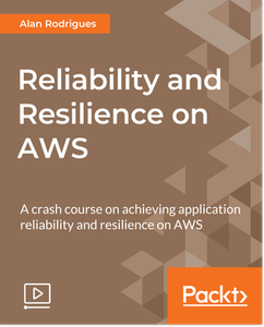 Reliability and Resilience on AWS