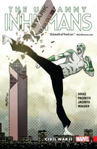 Uncanny Inhumans v03-Civil War II 2016 Digital F Kileko