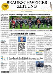 Peiner Nachrichten - 06. Mai 2019