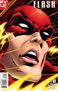 Flash 1997-12 132