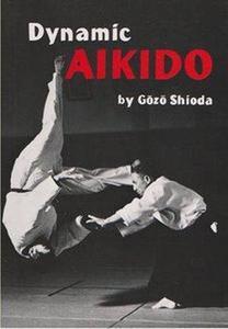 Dynamic Aikido (Repost)