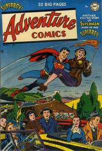 Adventure Comics 1951-01 160