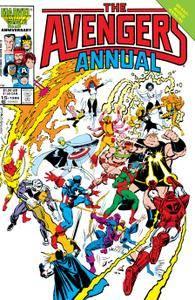 Avengers Annual 015 1986 digital OkC O M P U T O -Novus-HD