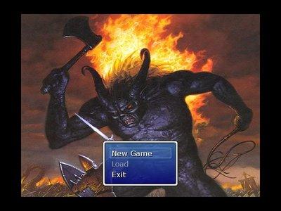 The Silmarillion - Nirnaeth Arnoeidad, A Middle-Earth RPG