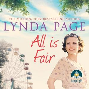 «All is Fair» by Lynda Page
