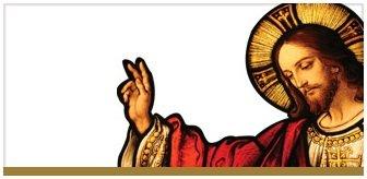 TTC VIDEO - Jesus and the Gospels (2011)