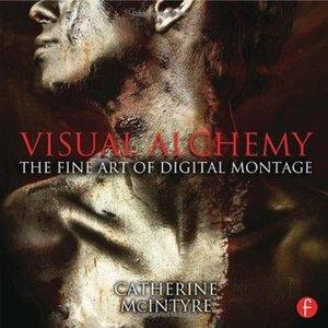 Visual Alchemy: The Fine Art of Digital Montage (Repost)