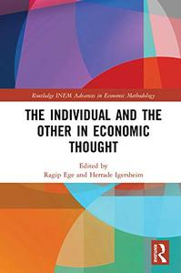 The Individual and the Other in Economic Thought An Introduction