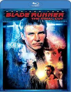 Blade Runner (1982) [The Final Cut]