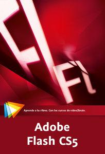 Video2Brain - Adobe Flash CS5 - Curso online integral
