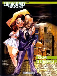 I Colori di Carnevale - Volume 2