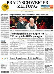 Peiner Nachrichten - 03. Januar 2019