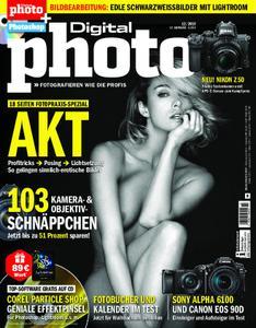 Digital Photo Germany – November 2019