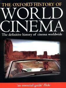The Oxford History of World Cinema (Repost)
