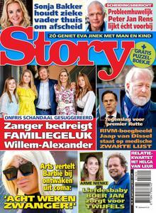 Story Netherlands - 29 april 2020
