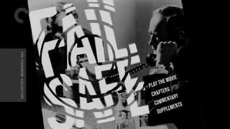 Fail-Safe (1964) [Criterion Collection]