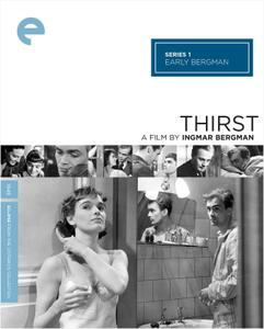 Thirst (1949) [The Criterion Collection]