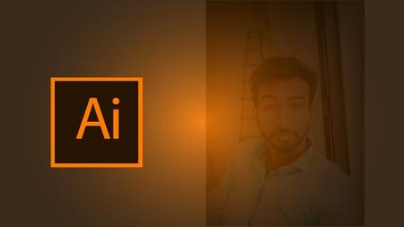 Adobe Illustrator CC - Masterclass Training