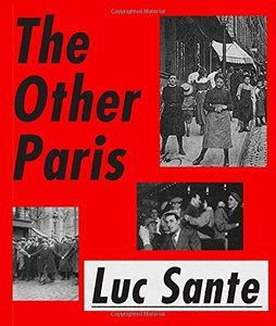 The Other Paris (Repost)