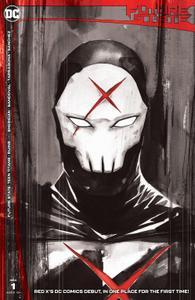 Future State - Teen Titans - Ruins 001 (2021) (digital) (Son of Ultron-Empire