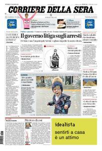 Corriere della Sera – 17 maggio 2019