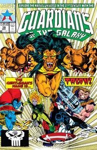 Guardians of the Galaxy 019 (1991) (Digital) (AnHeroGold-Empire
