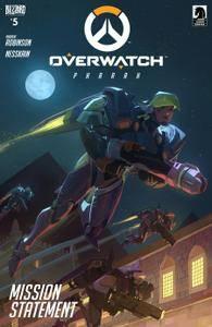 Overwatch 005 - Pharah - Mission Statement (2016) (Digital) (Pirate-Empire