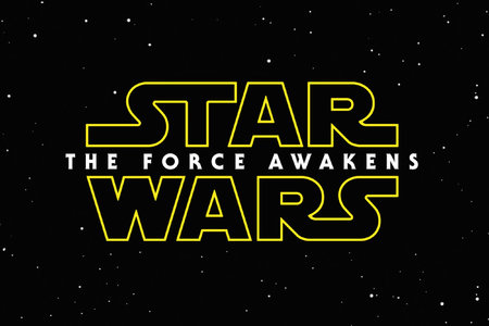 'Star Wars: The Force Awakens' Official Teaser #2