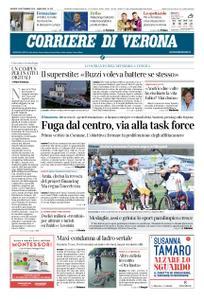 Corriere di Verona – 19 settembre 2019