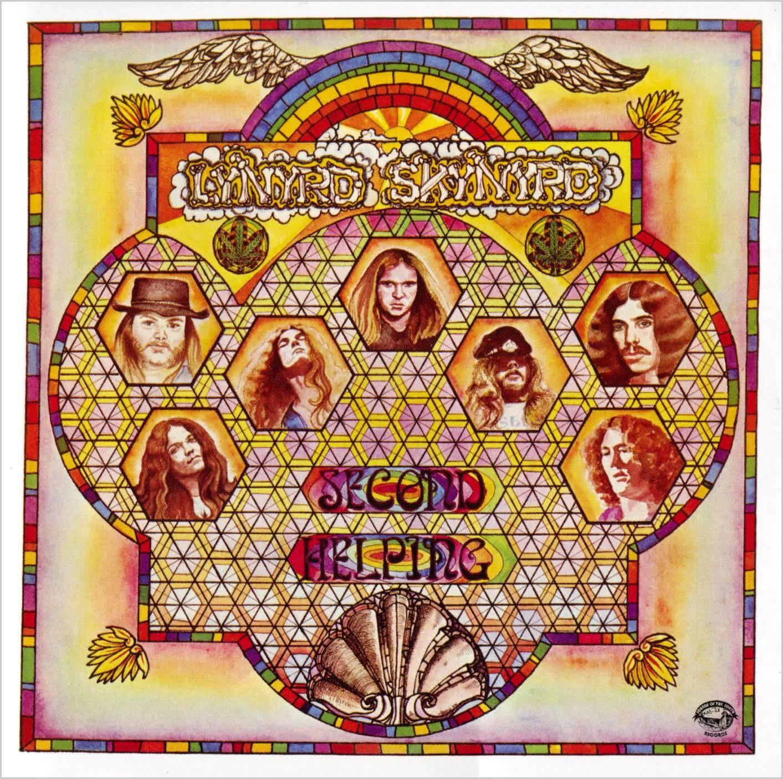 Second Helping Lynyrd Skynyrd : lynyrd skynyrd second helping 1974 analogue productions remastered 2013 avaxhome ~ Vivirlamusica.com Haus und Dekorationen