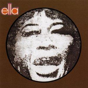 Ella Fitzgerald - Ella (1969/2011) [Official Digital Download 24bit/192kHz]