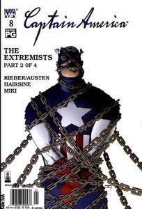 Captain America V4 008 2003