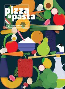 Pizza e Pasta Italiana - Novembre 2020