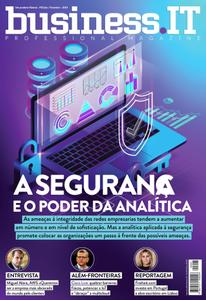 Business.IT - fevereiro 2019