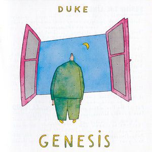 Genesis - The Complete Reissued SACD Collection (2007) MCH PS3 ISO + Hi-Res FLAC / Combined Re-Up