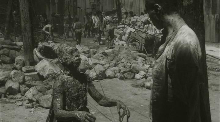 это хиросима и нагасаки тени людей фото года