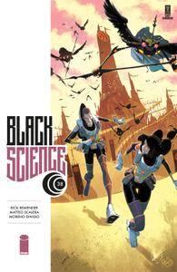 Black Science 038 (2018) (digital) (Son of Ultron-Empire