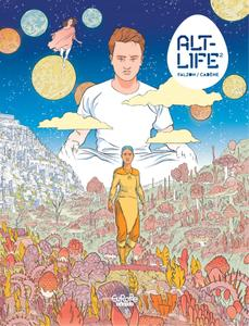 Alt-Life 2 (Europe Comics 2021) (webrip) (MagicMan-DCP