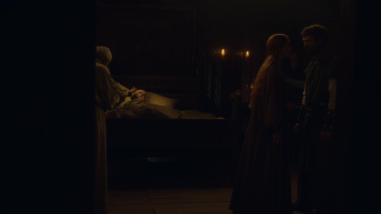 The Last Kingdom S04E05