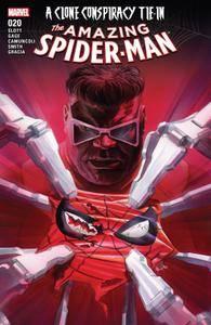 Amazing Spider-Man 020 2016 Digital Zone-Empire