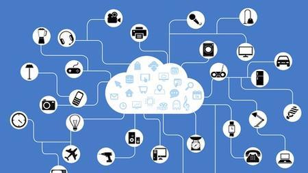 Internet of Things (Arduino,Php,Html,Mysql,IOT,iot)