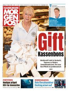 Hamburger Morgenpost – 17. Februar 2020