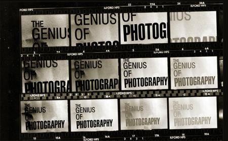 The Genius of Photography (2007)