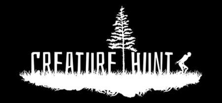 Creature Hunt (2019)