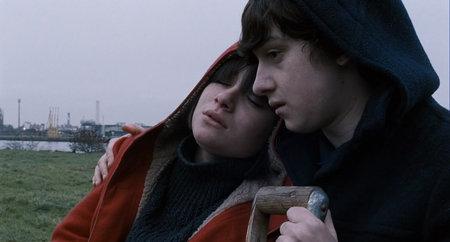 Submarine (2010)